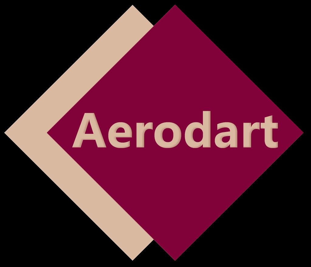 Обслуживание промышленного оборудования аэропортов