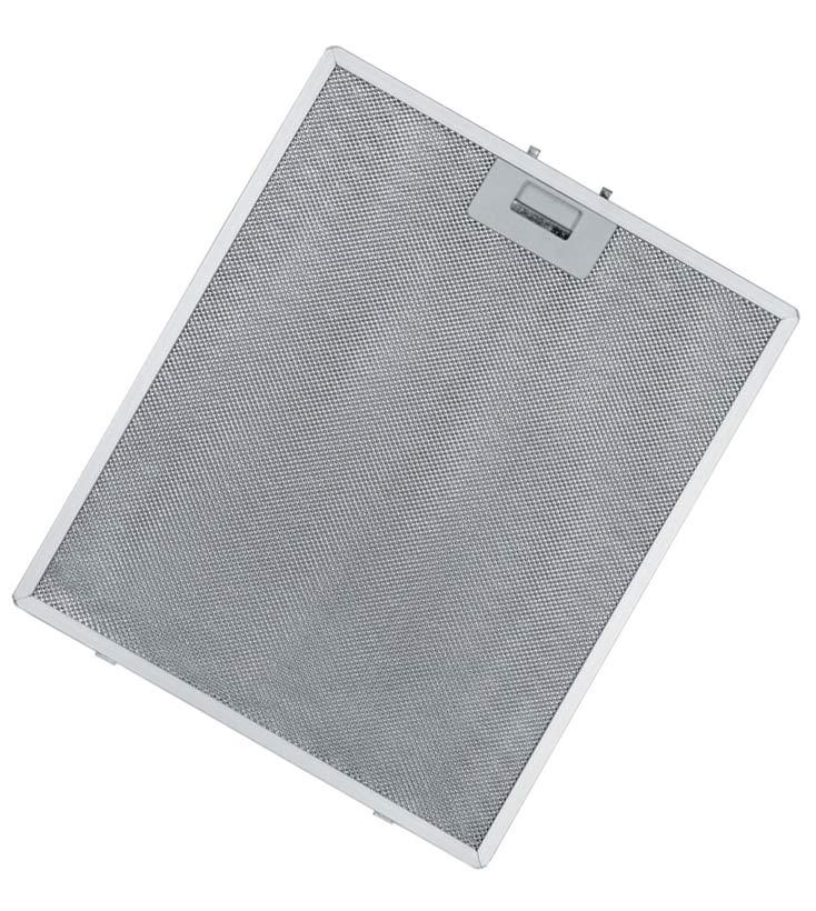 Фильтр систем вентиляции
